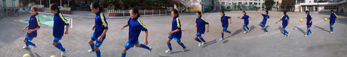 action_panorama
